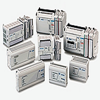MicroLogix Control systems