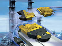 inductive-position-sensors-rotary-actuators