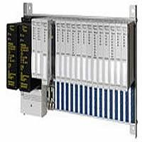 ExCom Intrinsically Safe I/O