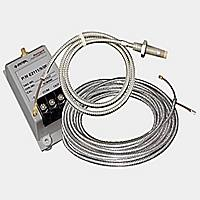 2100 Series Eddy Current Probe Systems