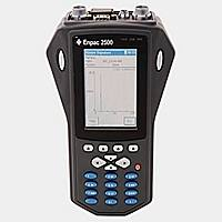 Enpac Ex Data Collector