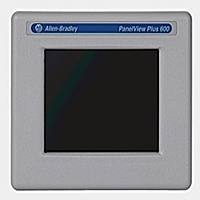 PanelView Plus 6 600 Terminals