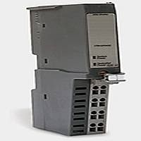 POINT I/O Power Supplies