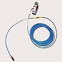 1442 Series Eddy Current Probe Systems