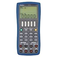 Multifunction Process Calibrator-VC25