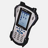 Dynamix 2500 Data Collectors
