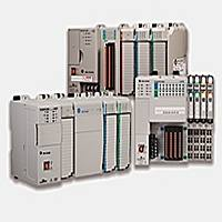 CompactLogix Control Systems