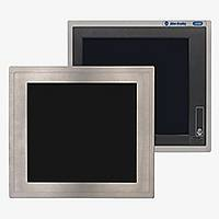 Performance Industrial Monitors